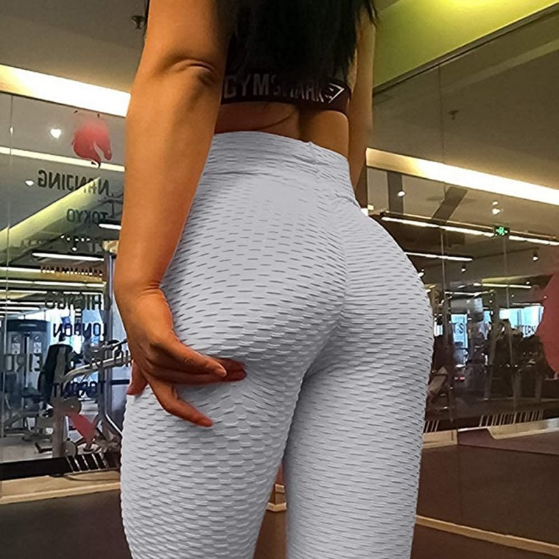 Push up leggings