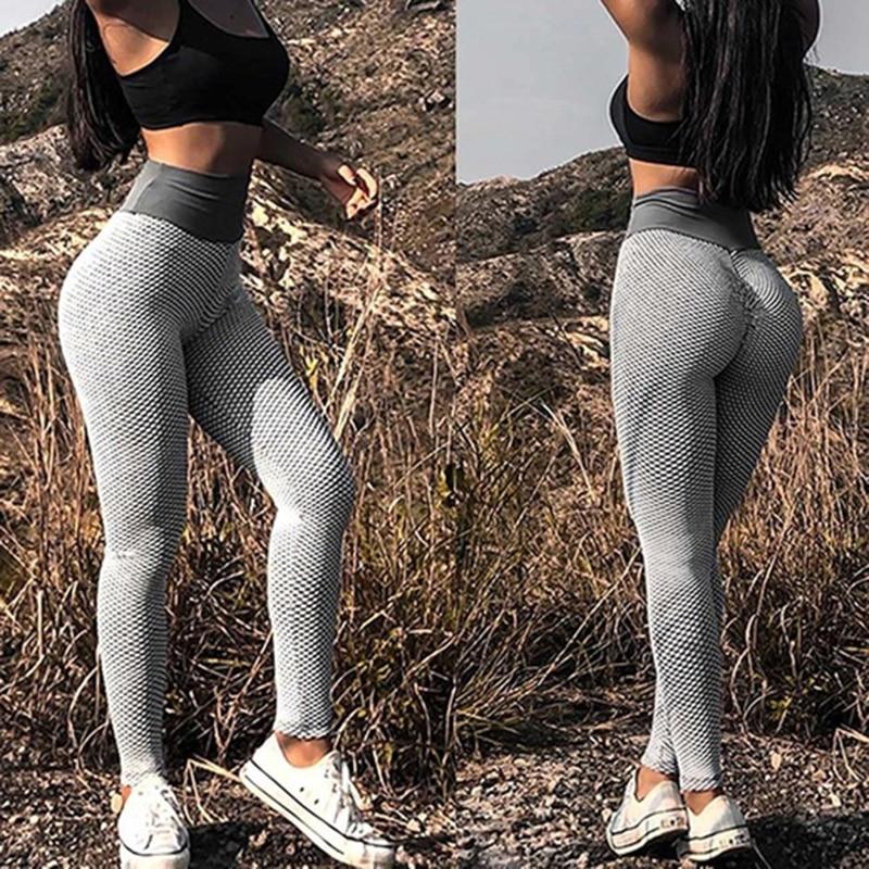 Fitness Leggins